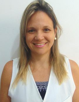 Ana Paula Roder Figueira