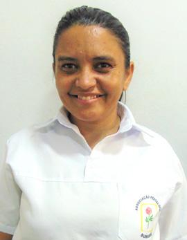 Carla Cecília Cavalcante Pereira