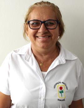 Cícera Dantas de Lima Oliveira