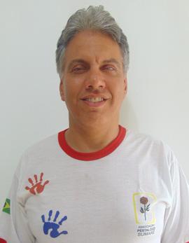 Flavio Luiz Bevevino