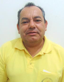 Ivanildo de Oliveira Farias