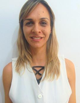 Juliana Barusso da Silva