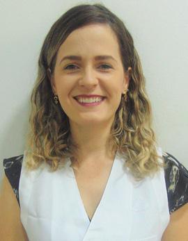 Nathalia Cristina Noveletto