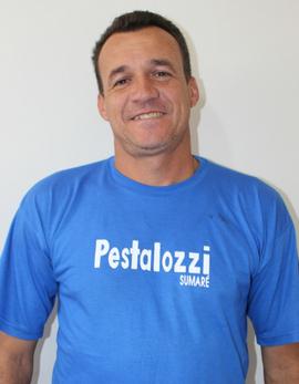 Funcionario-Pestalozzi-Sumare-Pessoa-com-Deficiencia-4