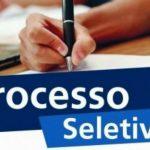 Pestalozzi-Sumare-Processo-Seletivo