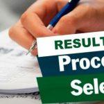 Recrutamento-Selecao-Pestalozzi-Sumare-Resultado